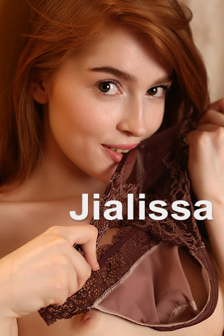 Jialissa